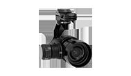 禅思 X5 航拍相机 全场免邮费